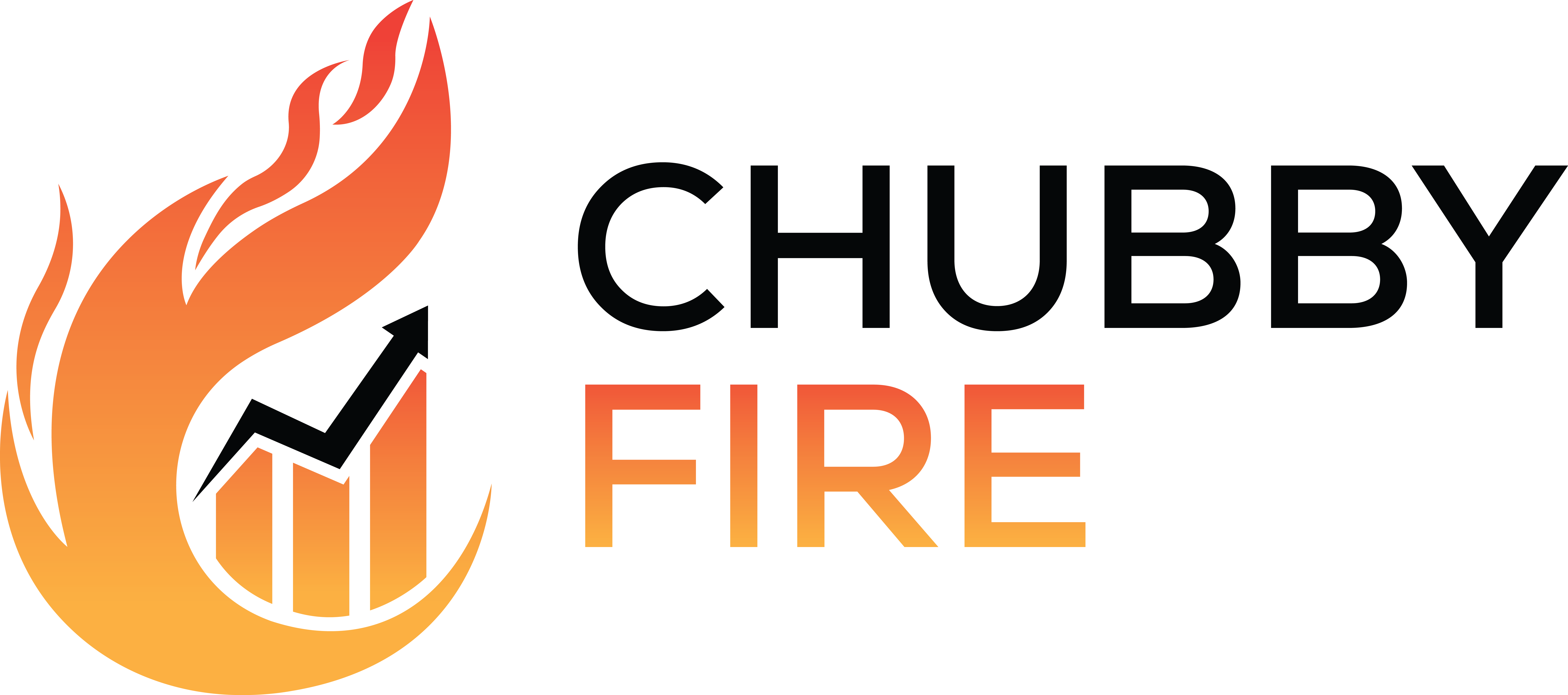 Chubby FIRE
