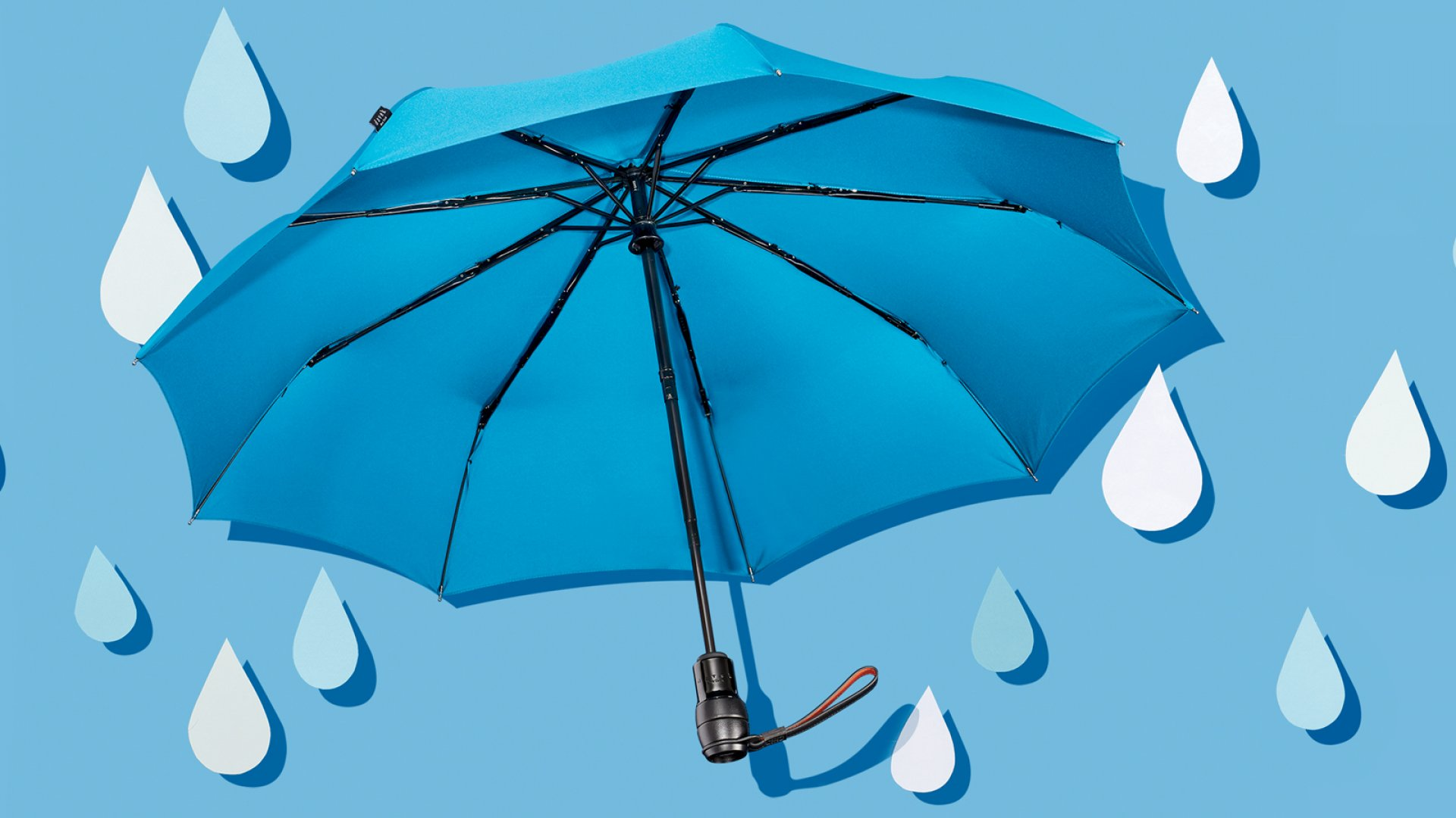 umbrella insurance for Chubby FIRE